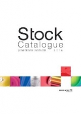 Stock Catalogue
